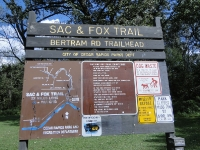 sac-fox-bertram